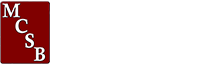 Small Mills County State Bank Logo